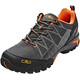 CMP Campagnolo Tauri Low WP Trekking Shoes Men Grey